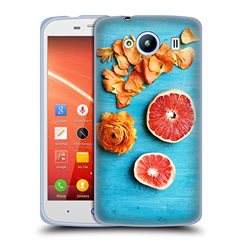 official-olivia-joy-stclaire-she-made-her-own-sunshine-tropical-soft-gel-case-for-zte-blade-l2-plus