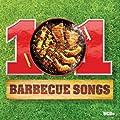 101 BBQ Songs