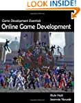 Game Development Essentials: Online G...