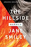 The Hillside (Warmer collection)
