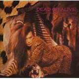 Sophisticated Boom Boomby Dead Or Alive