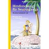 """Hirnforschung f�r Neu(ro)gierige: Braintertainment 2.0 (Wissen & Leben)von """"Manfred Spitzer"""""""