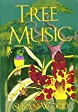 Tree music (9966956026) by Wood, Susan