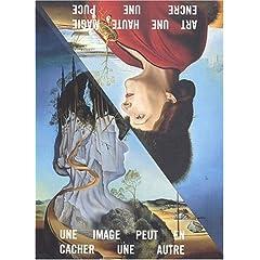 Une image peut en cacher une autre - Catalogue de l'exposition