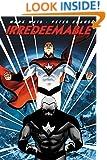 Irredeemable: Volume 1
