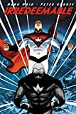 Image of Irredeemable: Volume 1