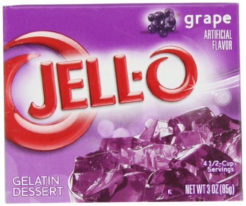 jell-o-gelatine-dessert-grape-traube-85-g