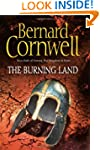 The Burning Land (The Warrior Chronic...