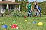 EastPoint-Backyard-Bocce-Ball-Set