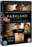 Image de Parkland - The JFK Assassination Story