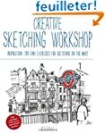 Creative Sketching Workshop: Inspirat...