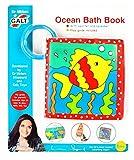Galt GA1004168 Bath Book
