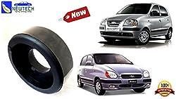 Hyundai Santro Ground Clearance Kit (Rear Suspension) 2 Pcs