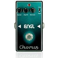ENGL ���� �����饹���ե������� CH-10 Chorus