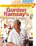 Gordon Ramsay's Great Escape: 100 of...