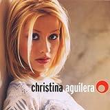 Christina Aguilera ~ Christina Aguilera