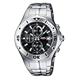"Casio Herrenarmbanduhr Casio Collection MTD-1057D-1AVEFvon ""Casio"""