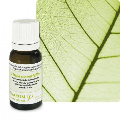 pranarom-huile-essentielle-celeri-10-ml