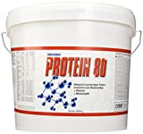 BMS Professional Protein 80 Neutral
