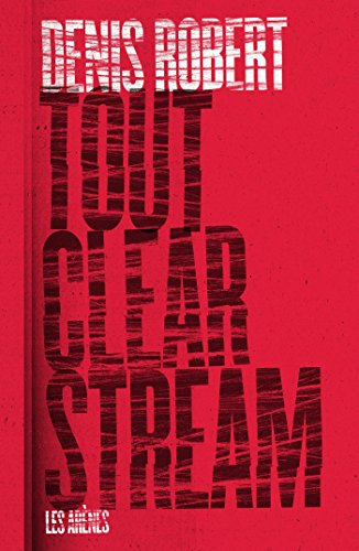 Tout Clearstream