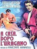 A Casa Dopo L'Uragano [Italia] [DVD]