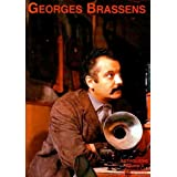 Partition : Anthologie - Piano, Voix, Guitare Accords - Volume 3 : de 1961 � 1972par Georges BRASSENS