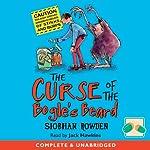 The Curse of the Bogle's Beard | Siobhan Rowden