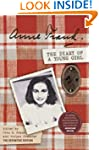 The Diary of a Young Girl: Definitive...