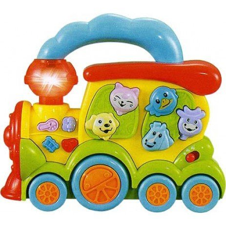 Baby-Educational-Musical-Train-Piano-Set-for-Toddlers-with-Lights-and-Animal-Sounds