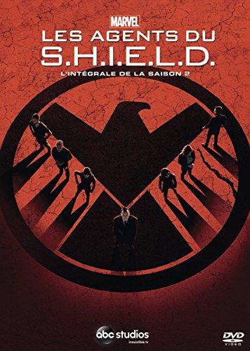 marvel-les-agents-du-shield-saison-2