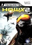 echange, troc Tom Clany's HAWX Wii [Import UK]