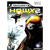 Tom Clancy's H.A.W.X. 2by Ubisoft