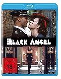 Image de Black Angel (uncut) [Import allemand]
