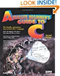 Absolute Beginner's Guide to C (Other...