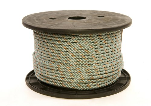 Willapa Marine Lead Line Spool (Scotty Crab Pot Puller compare prices)