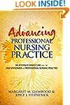 Advancing Professional Nursing Practi...