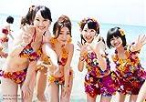 AKB48 公式生写真 さよならクロール 店舗特典 ネオ・ウィング 【大島優子&松井玲奈&宮脇咲良&朝長美桜】