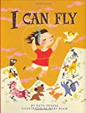 I Can Fly (A Golden Classic) (0307105482) by Krauss, Ruth