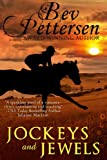 JOCKEYS AND JEWELS (Romantic Mystery)