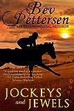JOCKEYS AND JEWELS (Romantic Mystery) (English Edition)