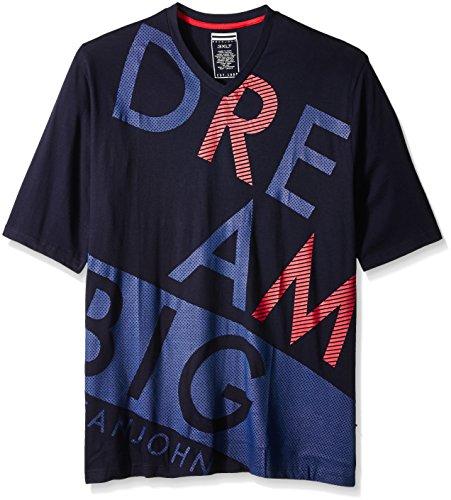 sean-john-mens-tall-short-sleeve-over-the-top-t-shirt-navy-5x-big