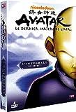 echange, troc Avatar, le dernier maître de l'air - Livre 1