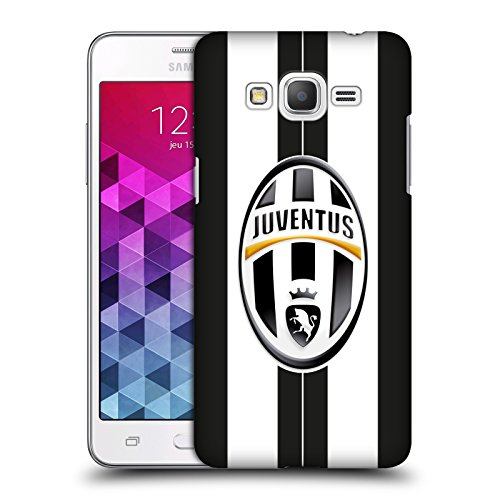official-juventus-football-club-home-match-2016-17-kit-hard-back-case-for-samsung-galaxy-grand-prime