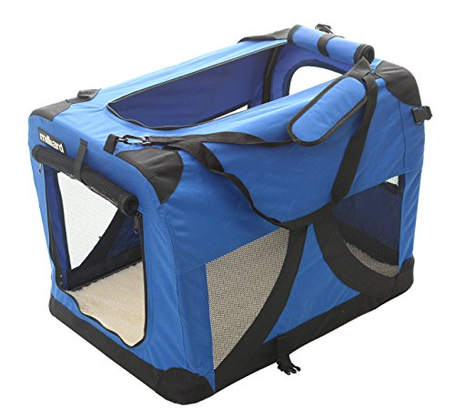 Soft Pet Carriers front-1061828