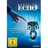 Earth to Echo - Ein