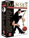 Sp�cial danses : 6 m�thodes simples p...