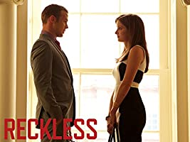 Reckless, Season 01