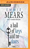 img - for A Hall of Keys and No Doors book / textbook / text book
