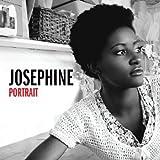 Josephine Portrait [VINYL]