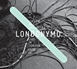 LONDONYMO -YELLOW MAGIC ORCHESTRA LIVE IN LONDON 15/6 08-